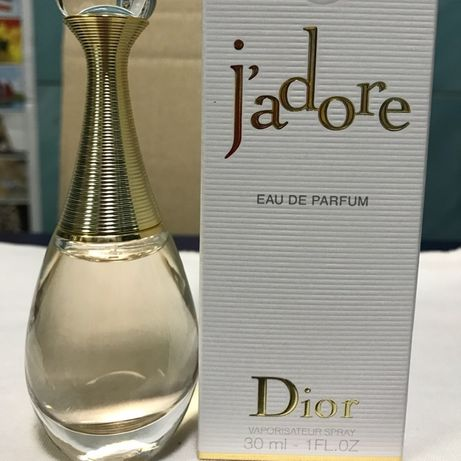Dior Jadore Духи