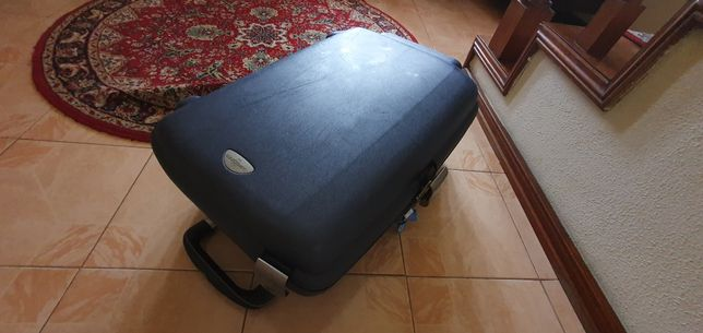 Mala Samsonite Troley