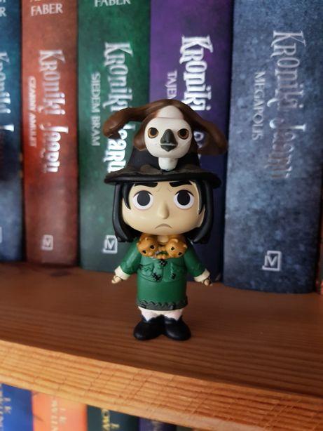 Funko mystery minis Severus Snape Harry Potter figurka