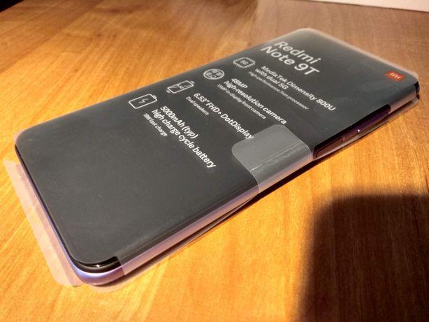 Xiaomi Redmi Note 9T 4/64GB 5G