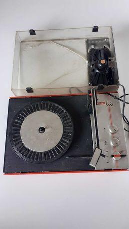 Gramofon Unitra na części