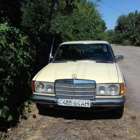 Продается автомобиль в хорошем состоянии