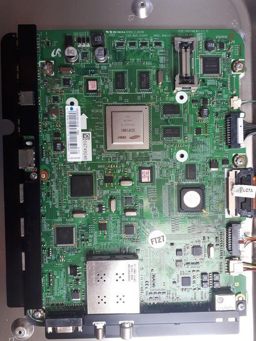 Płyta główna do Samsung UE46D6500 VSXXH Stare Babice - image 1