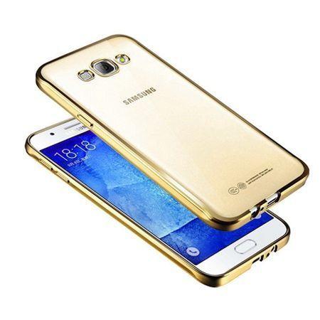 Etui Slim Case do telefonu Samsung Galaxy J3 2016