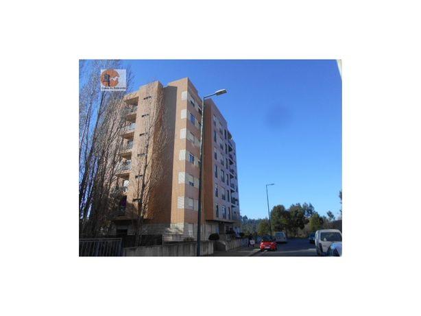 Imóvel Banco Apartamento T2 Susão Valongo