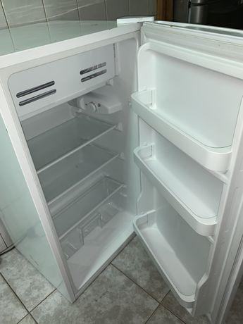Міні холодильник LIEBHERR, DELFA з Німеччини 2200++