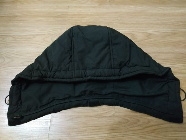 Капюшон от куртки