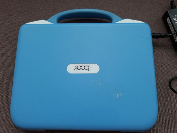Ноутбук LBook A для ребёнка