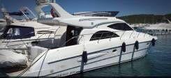 Помощь в продаже и покупке яхт катеров и любой другой водной техники