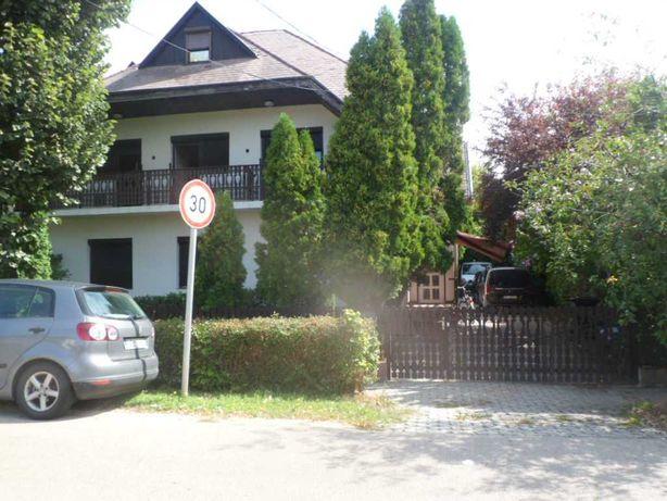pokoje,Balaton,Siofok,Węgry