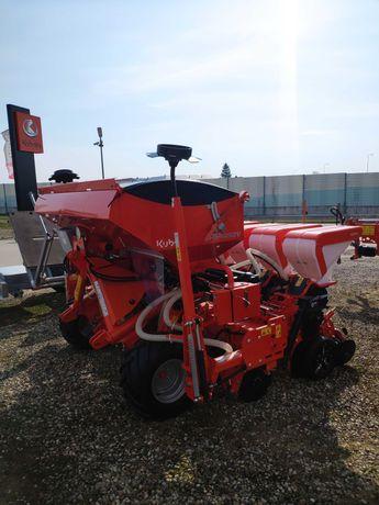 Siewnik do kukurydzy Kubota PP1450V , Kverneland, Amazone, Gaspardo,