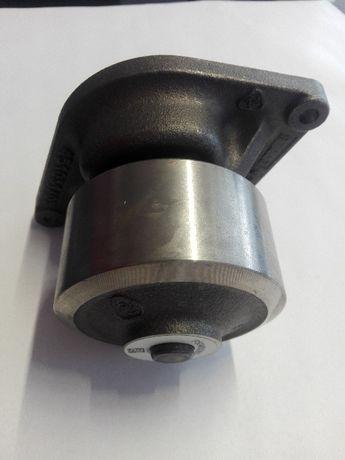 Pompa wody CNH Case CE , Case IH, New Holland ,koparka Mecalac