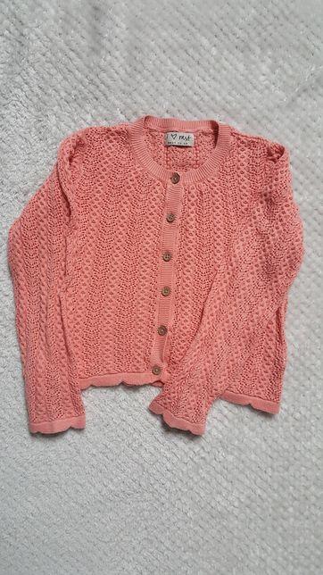 Sweter Next rozm 104