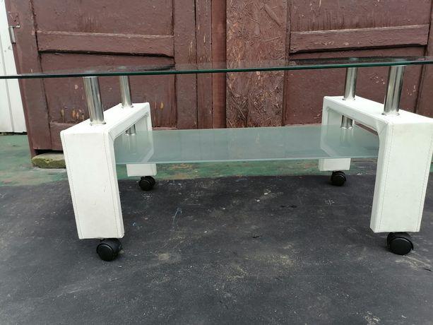 Sprzedam ławę kupiona w AGATA