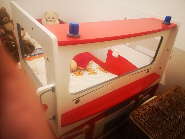 Cama de criança para venda