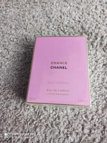 Perfumy Chanel 100 ml
