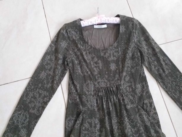 Sukienka damska r 40