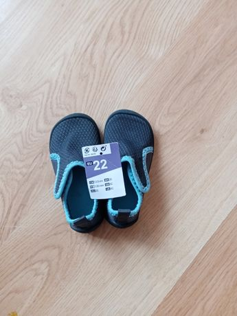 Nowe buciki, Decathlon 22