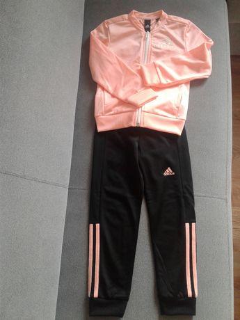 Dres z Adidas roz.116