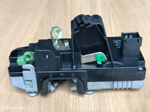 Fechadura da Porta T/DRT  Saab 9-5 de 02 a 05