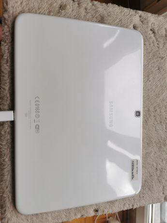 Samsung Galaxy TAB 3 GT-P5210