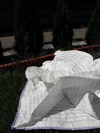 Big Bag Bagi wentylowane 90x91x140 cm 500 kg