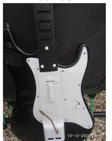 gitara elektryczna Peak WMM-EH101