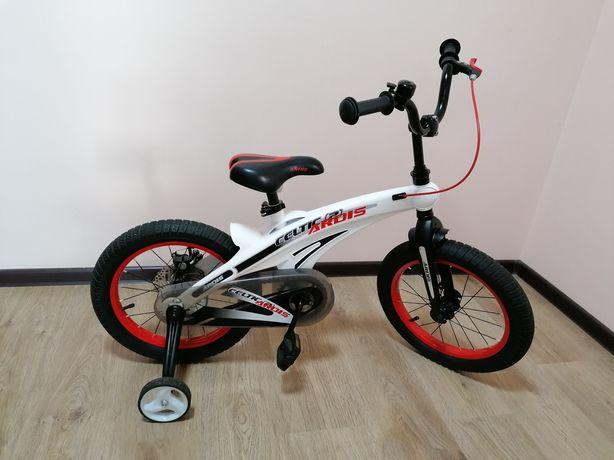 Велосипед Ardis 12