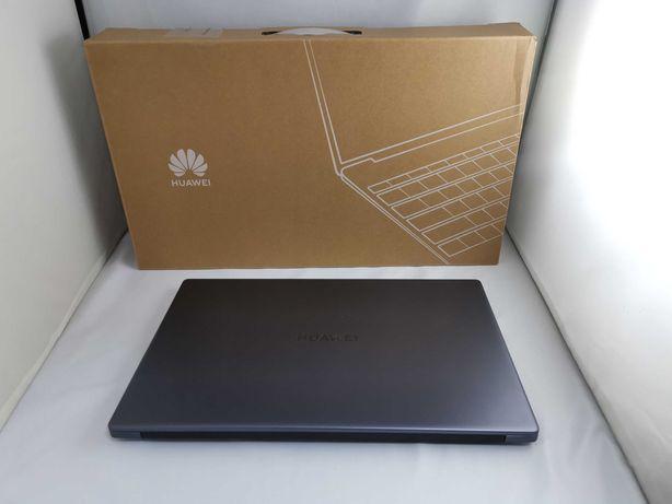 Lombard na Lewara NoteBook Huawei MateBook D 15