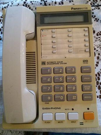 Телефон Panasonic KX-T2365