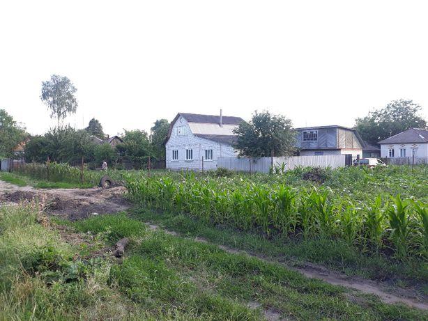 Продам будинок, дім, дом, хата, нерухомість