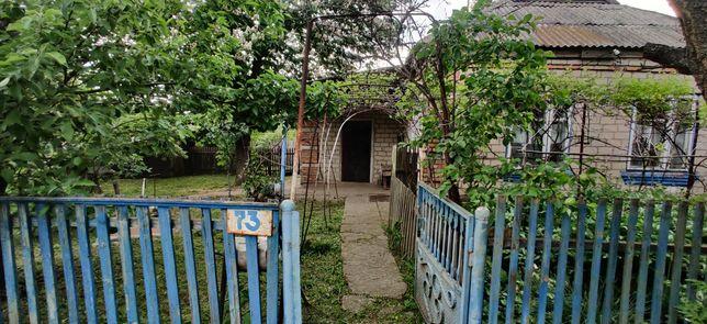 Продам дом в Петрово по улице Злагоды (Свердлова)