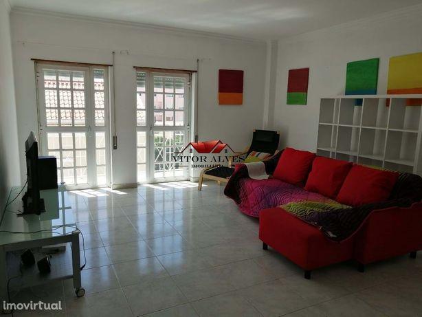 Apartamento T2 Pinhal Novo