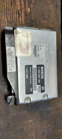 Sterownik automatycznej skrzyni biegów bmw E34, 3.0, bosch