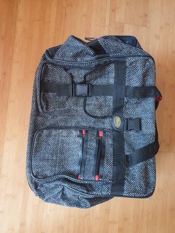 Продається Американська дорожня сумка