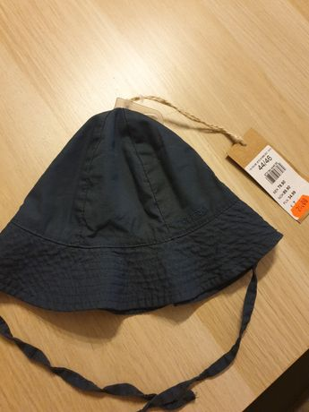 Czapka kapelusik Newbie