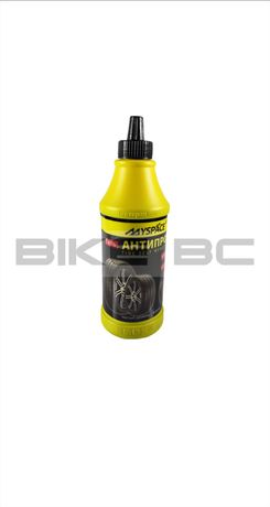 Антипрокольний герметик для камер і безкамерних шин xiaomi m365 / pro