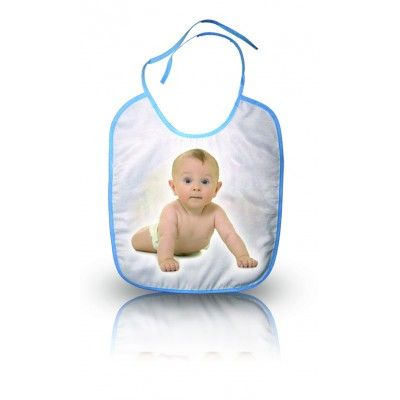 Babete para menino ou menina
