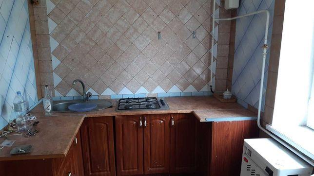 Продажа 3 х комн. кв С индивидуальным отоплением на квартиру