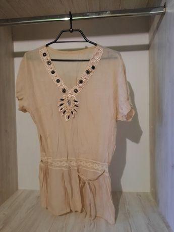 Літня блузочка продам