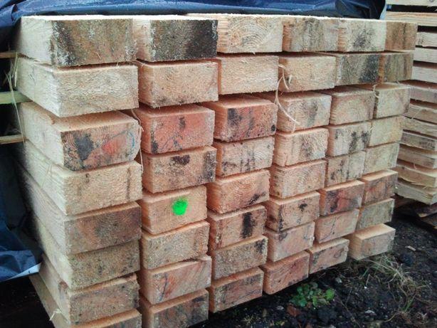 Krawedziaki 140*70 Skład drewna Golęczewo