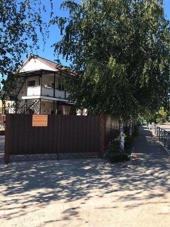 отдых в Святогорске Hotel Svyatogorsk