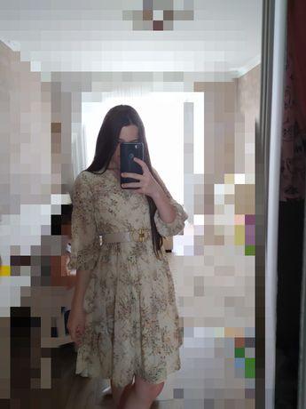Жіноче плаття Турція