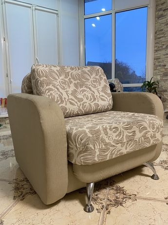 Кресло за 550!!!