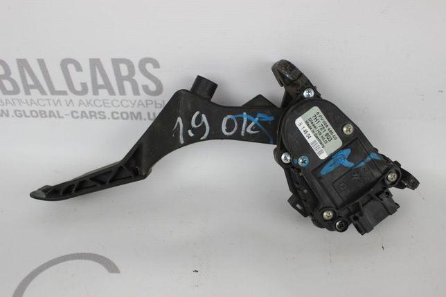 Педаль газу 6PV 008495-03