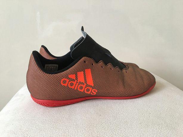 Футзалки Adidas 38p