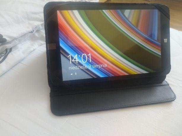 Tablet LARK Ultimate 8i WIN