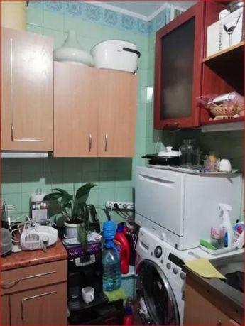 Продам 1 Комнатную квартиру пр. Тракторостроителей