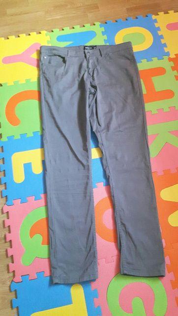 Spodnie męskie W34 L34