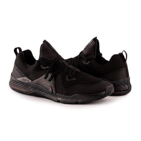 Кроссовки Nike Zoom Train Command (42.5р 43р 44.5р) Оригинал! -20%